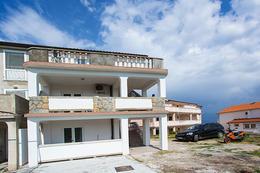 Apartmány Elena, Lopar -ostrov Rab