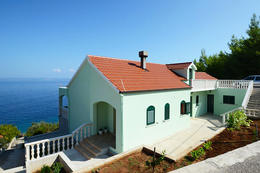 Apartmány Fredi, Prigradica -ostrov Korčula