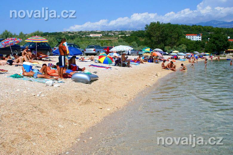 Plaža - Page 4 Plaz_caska_01