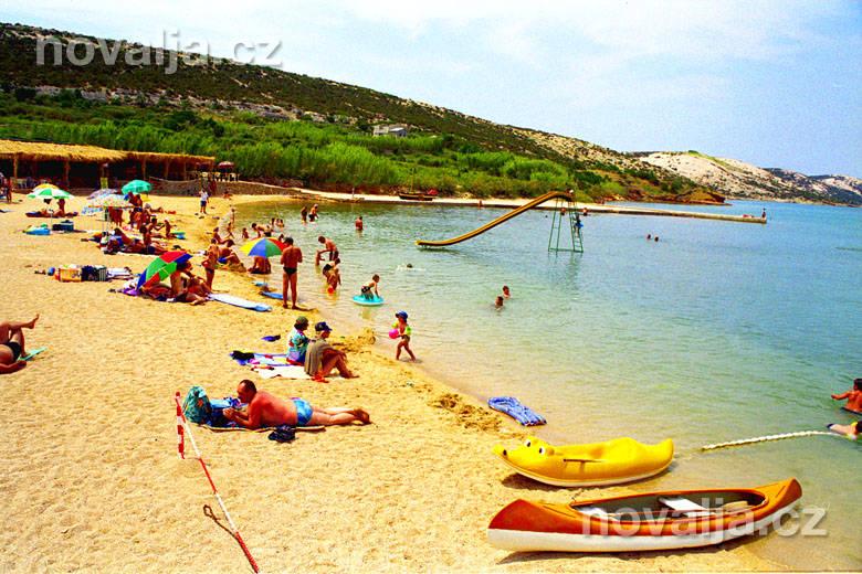 Plaža - Page 4 Plaz_planjka_01