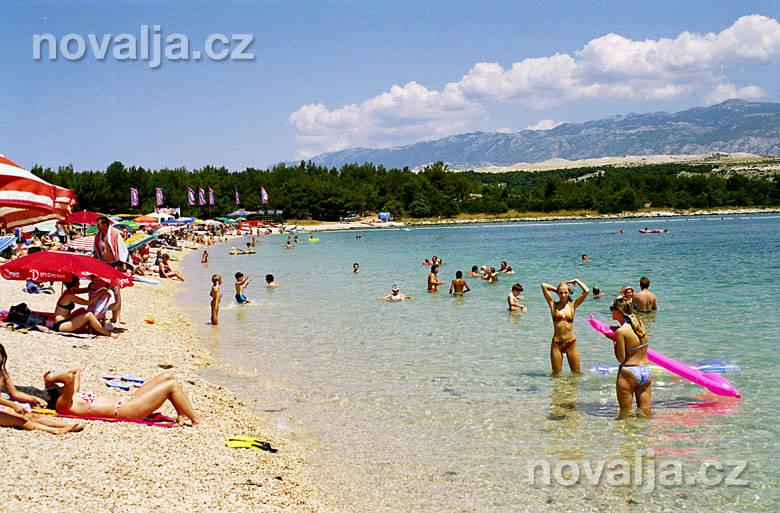 Plaža - Page 5 Plaz_zrce_01